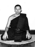Luang Paw Chamroon