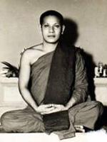 Luang Paw Charoen Panchand
