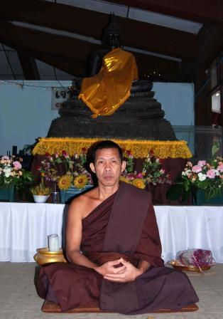 Phra-Ajahn-Sayan-Yasapalo