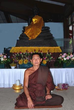 Phra-Ajahn-Vichit-Akkajitto