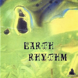 Earth-Music