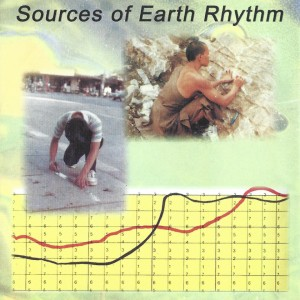Earth-Rhythm